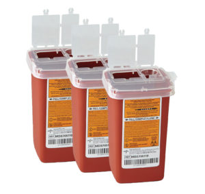 sharps-container-3-pack